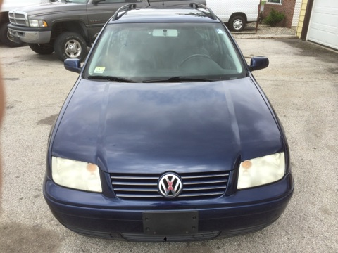 2004 vw jetta wagon 5 speed tdi diesel browse the lot speedway motors. Black Bedroom Furniture Sets. Home Design Ideas