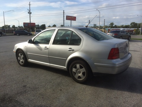 2001 vw jetta manual tdi diesel browse the lot speedway motors. Black Bedroom Furniture Sets. Home Design Ideas