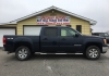 2008 GMC Sierra 1500 SLE1 Automatic 4X4 NEW YEAR BLOWOUT!