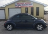 2001 VW Beetle TDI Diesel Manual 5 Speed
