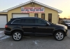 2010 Audi Q7 Diesel Automatic 6 Speed SOLD!