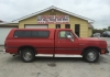 1992 Dodge Ram 250 LE 12 Valve Diesel Automatic SOLD!