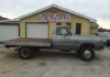 1992 Dodge Power Ram 350 12 Valve Diesel 5 Speed SOLD!