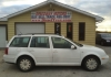 2002 VW Jetta Wagon Automatic TDI Diesel October blow out!