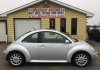 2004 VW Beetle Manual TDI Diesel