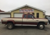 1993 Dodge Ram W350 LE 12 Valve Cummins Manual 4X4 SOLD!