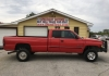2001 Dodge Ram 2500 SLT+ 24 Valve Cummins H.O. Manual 4X4 SOLD!