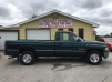 WEBSITE IS DOWN CALL NOW! 1995 Dodge Ram 2500 SLT 12 Valve Cummins Manual