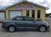 2015 VW Jetta Automatic TDI WEBSITE IS DOWN CALL NOW!