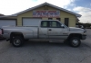 1996 Dodge Ram 3500 SLT 12 Valve Cummins Manual 4x4 SOLD!