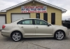 2015 VW Jetta SEL Manual TDI Diesel SOLD!