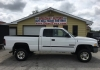 2002 Dodge Ram 2500 SLT 24 Valve Cummins H.O. Manual 4X4 SOLD! SOLD! SOLD!