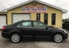2014 VW Jetta TDI Diesel Manual 6 speed