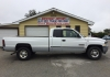 2001 Dodge Ram 2500 SLT 24 Valve Cummins H.O. Manual
