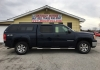 2008 GMC Sierra 1500 SLE1 Automatic 4X4 MARCH MADNESS BLOWOUT!